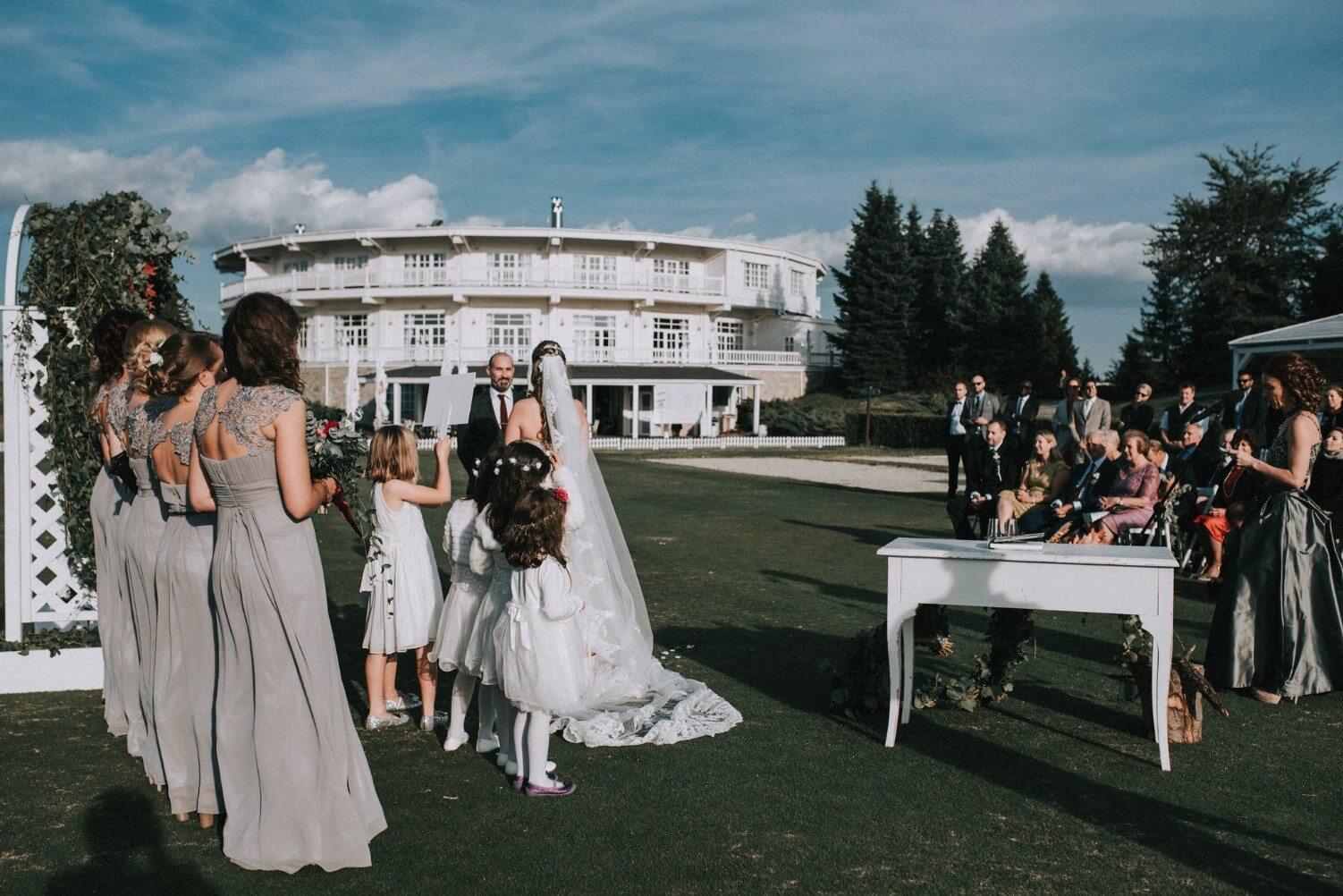 гости-на-сватбен-ритуал