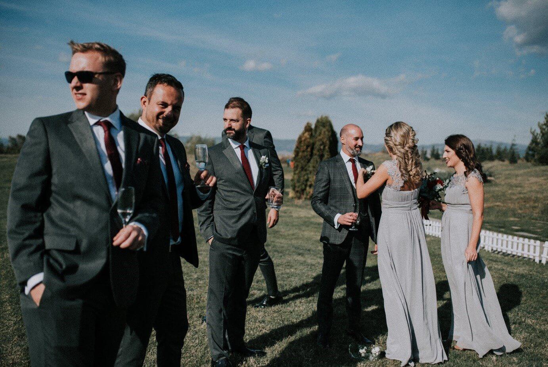 младоженец-на-сватбена-церемония