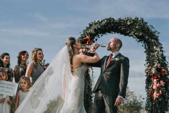 наздраве-на-сватба