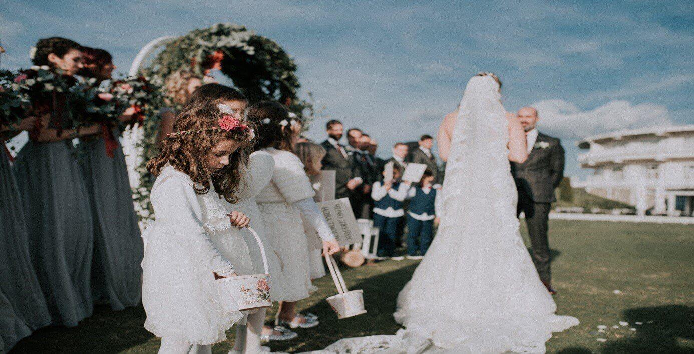 сватбена-церемония-света-софия