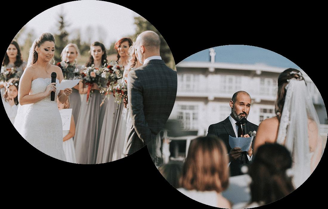 сватбени-обети