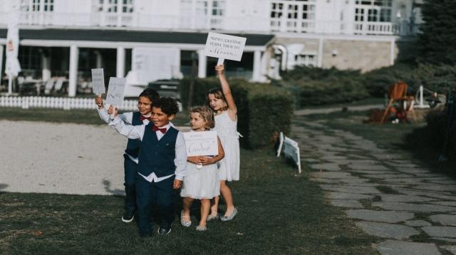 шаферки-на-сватбена-церемония