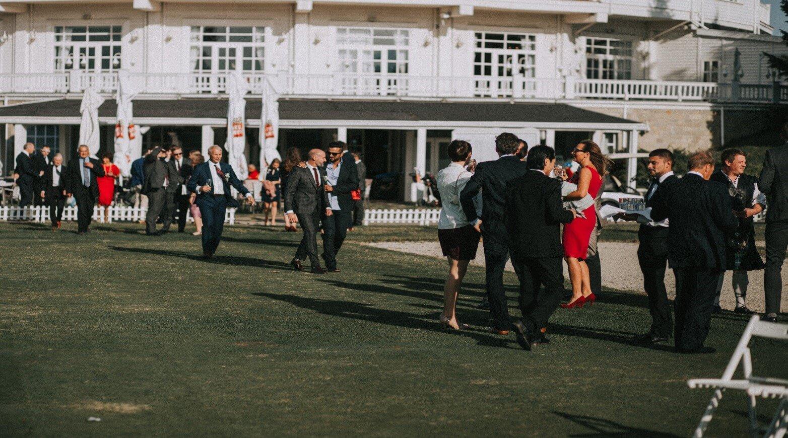 welcome-wedding